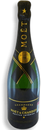 Champagne Moët And Chandom Néctar Imperial 750 mL