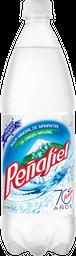 Agua Mineral Peñafiel 1 L