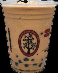 Red Thai Tea Regular