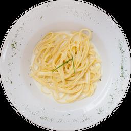 Fetuccini