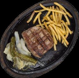 Bife de Lomo 400 gr