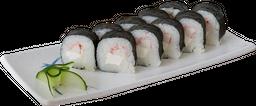 Sushi Filadelfia