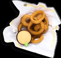 Onion Rings Regular