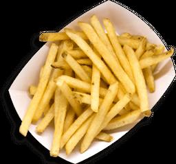 French Fries Regular