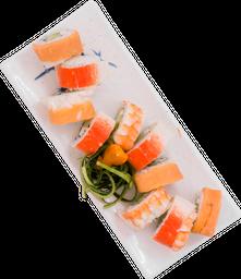 Sushi San Maki