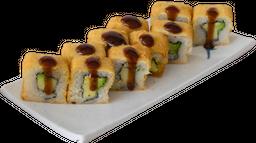 Sushi Tori Crunch