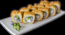 Sushi Manchego Spicy