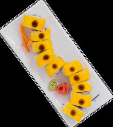 Sushi Mango Splash