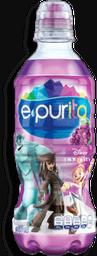 E-Puritas