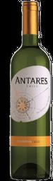 Vino Blanco Antares Chardonnay 750 mL
