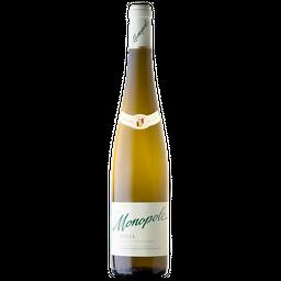 Vino Blanco CVNE Monopole 750 mL