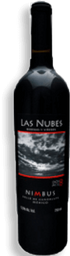 Vino Tinto Las Nubes Nimbus Botella 750 mL