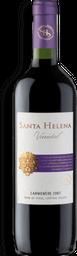 Vino Tinto Santa Helena Varietal Carmenére 750 mL