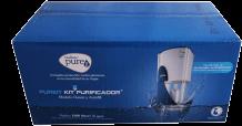Kit Para Purificador Pureit 1 U