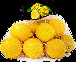 Limon Eureka 1.36 Kg