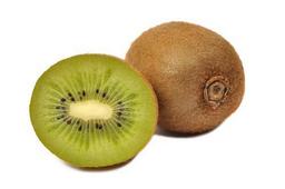 Kiwi Kirkland Signature Verde 1.8 Kg