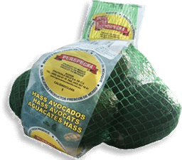 Aguacate Purepecha Hass 1.5 Kg