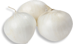 Cebolla Kirkland Signature Blanca 2.27 Kg