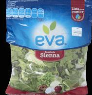 Ensalada Eva Sienna 454 g