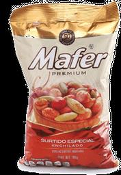 Botana Mafer Semillas Surtido Especial Enchilado 790 g