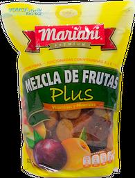 Frutos Secos  Mariani Premium Mezcla de Frutas 1 Kg