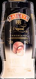 Chocolate Turin Baileys 500 g