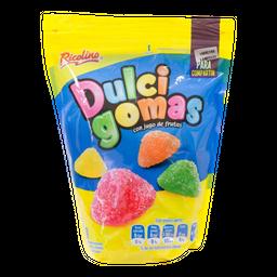Gomitas Dulces Dulcigomas 1.4 Kg