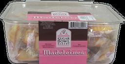 Pan Dulce Sugar Bowl Bakery Madeleines 793 g