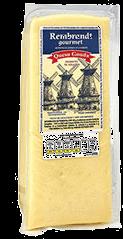 Queso Gouda Holandes Precio Por Kilo Rembrandt