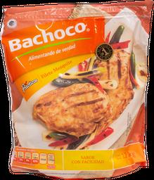 Pechuga Bachoco Filete Mezquite 1.2 Kg