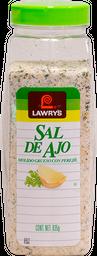 Sal de Ajo Lawry's 935 g