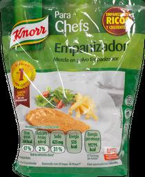 Empanizador Knorr 1 Kg