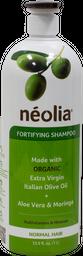 Shampoo Fortificante Neolia 1 L
