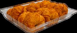 Croissant  de Mantequilla Kirkland Signature 12 U