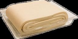 Pasta Hojaldre Kirkland Signature 3 Kg
