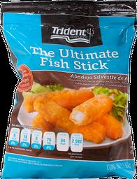 Seafoods Barras De Pescado Trident  Fish Stick