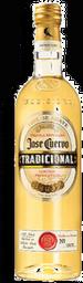 Tequila Reposado 1.150 L Cuervo Tradicional
