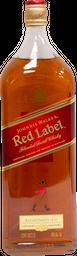 Whisky Johnnie Walker Red Label 1.5 L