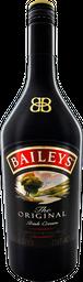 Crema Irlandesa Baileys 1 L
