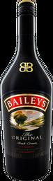 Crema de Whisky Baileys Original 1L