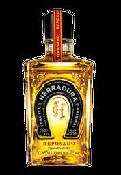 Tequila Reposado 950 mL Herradura