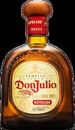 Tequila Don Julio Reposado 1L