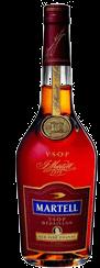 Cognac 700 mL Martell Vsop