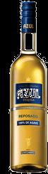 Tequila Reposado 950 mL Centenario Azul