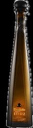 Tequila Añejo 750 mL Don Julio 1942