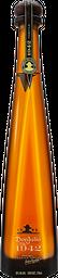 Tequila Don Julio 1942 750 mL