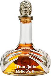 Tequila Don Julio Real 750 mL