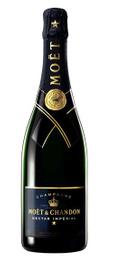 Champagne 750 mL N Ctar Imperial