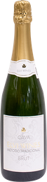 Vino Espumoso 750 mL Cava Elvi Wines