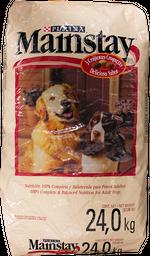 Alimento Para Perro Purina Mainstay 24 Kg